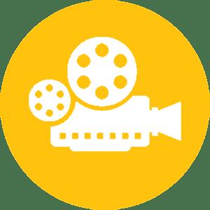 فیلم صنعتی و تبلیغاتی