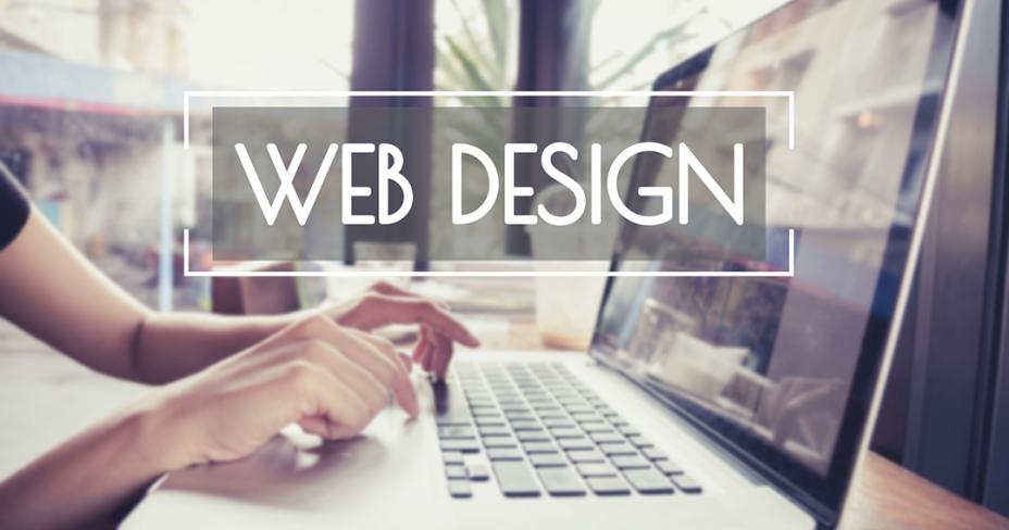 طراحی وب سایت 1